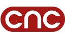 CNC - Cologne News Corporation GmbH